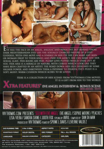 kupit-film-angel-porno