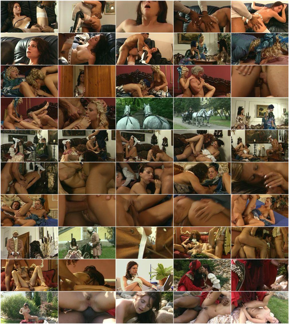 porno-film-pro-korolevu